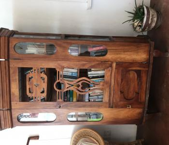 GRI Upstairs cabinet