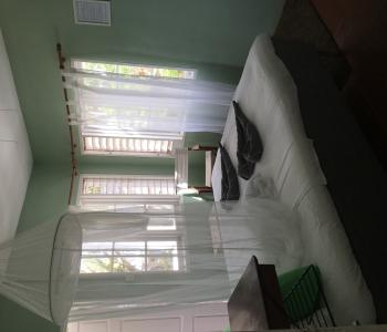Second view if triple room